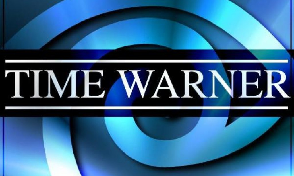 Time Warner Fights Mass Porn BitTorrent Lawsuits