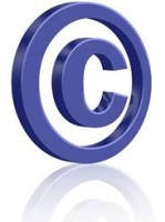Petition Surfaces to Restore Copyright Term to 28 Years in US
