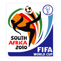How to Watch World Cup 2010 Soccer Games for FREE