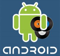 android-amazon-lg