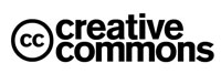 Portugal to Outlaw Creative Commons?