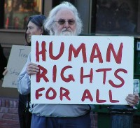 human_rights_for_all-200x183.jpg
