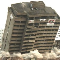 imagesbuilding-collapse-2-small