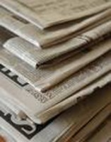 newspapers-dying-157x200.jpg