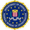 FBI Seal_crop