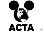 ACTA Officially Headed to the European Court of Justice