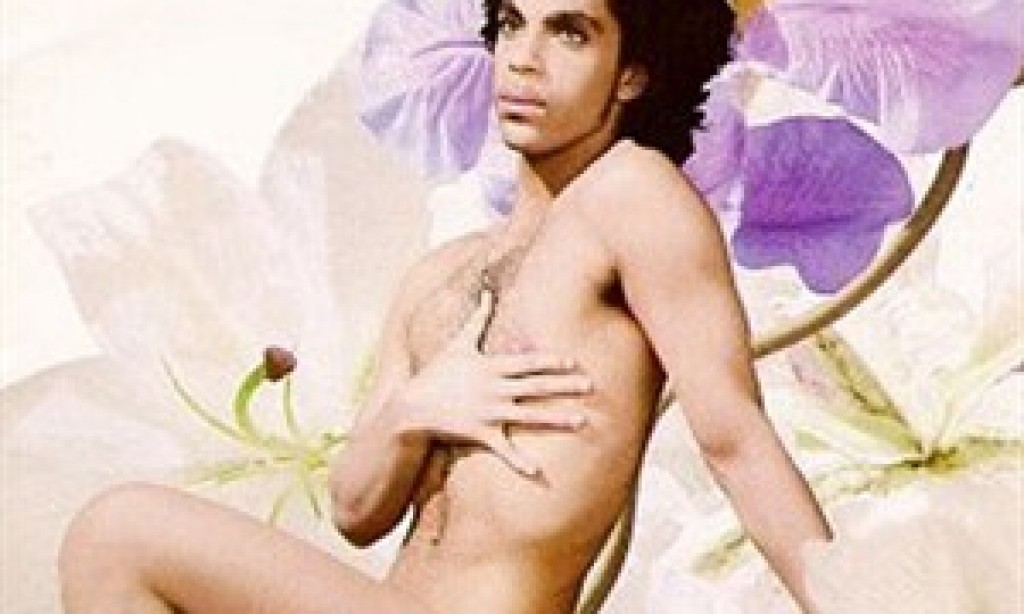 "Prince: ""The Internet's Completely Over"""