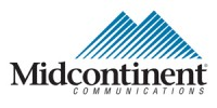 Midcontinent-communications