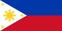 Philippines_flag_peace_crop