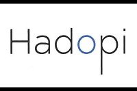 French Citizen Beats Government to Trademarking HADOPI