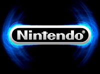 UK Court Rules Blank Nintendo DS Cartridges Illegal