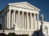"Supreme Court Petitioned to Hear ""Innocent Infringer"" Case"