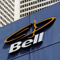 Bell Canada to Acquire CTV, the Seed for Canada's Next Net Neutrality Debate?
