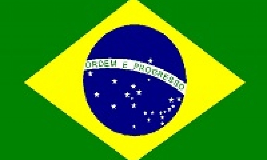 Major Coalition Pushes to Legalize File-Sharing in Brazilian Copyright Consultation
