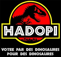 hadopi Dino_crop