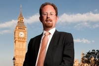 UK MP: Sections of the Digital Economy Act are &#8220;Deeply Worrying&#8221;
