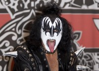 gene-simmons-photo