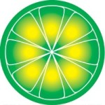 LimeWire Ordered to Shutdown P2P Program