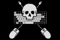 pirate-torrent-sites-200x134.jpg