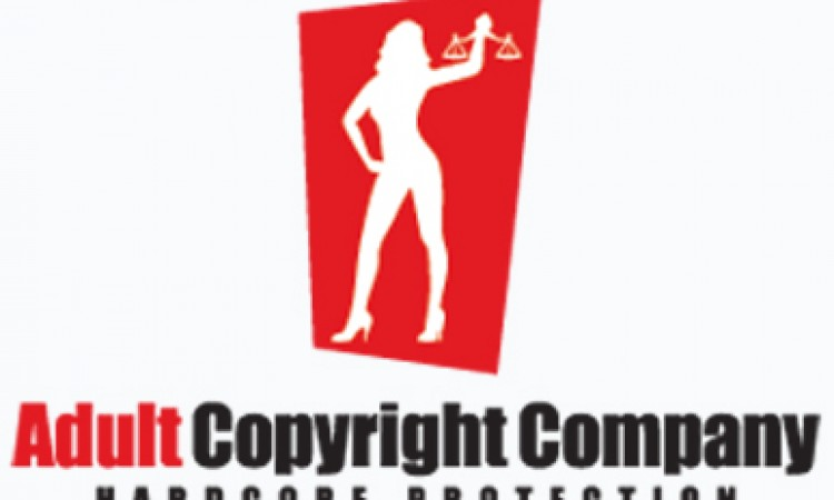 Porn Industry Targets 16,827 BitTorrent Users and Counting