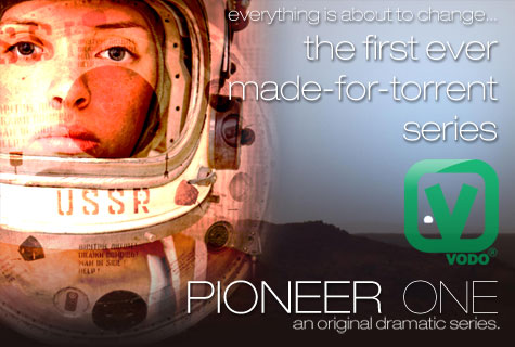 Pioneer_One_first_banner