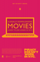 PiracyDoesntWork-Movies