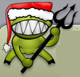 Demonoid Stays Ahead of ICE, Switches Domain to .ME