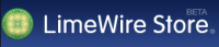 limewire-200x43.png