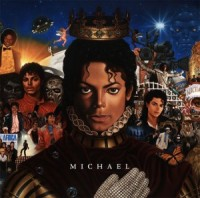 michale-jackson-album-cover-300x298
