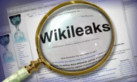 "WikiLeaks: Sweden Anti-Piracy Law ""Doing Little"" to Fight P2P"