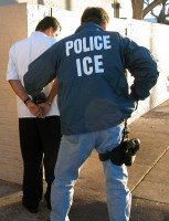 ICE Docs: Linking to Copyrighted Material Enough for Domain Seizure