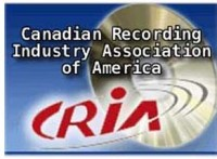 Canadian Record Labels Pay $45 Million to Settle Piracy Claims