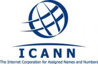 RIAA to ICANN: Music TLDs Better be Piracy Free