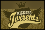 Kickass Torrents – the Social BitTorrent Site