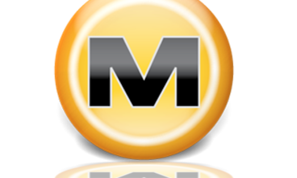 "Megaupload: Google Filter is ""Great News for Us"""