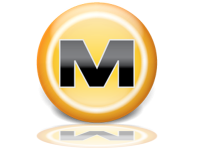Perfect 10 Files $5 Million Infringement Suit Against Megaupload