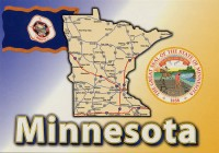 USCG Refiles Several P2P Lawsuits – in Minnesota