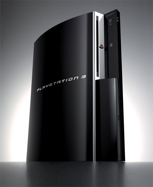 ps3looming