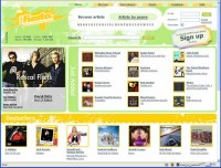 IFPI, UK Cops, Credit Cards Unite Against Unlicensed MP3 Sites
