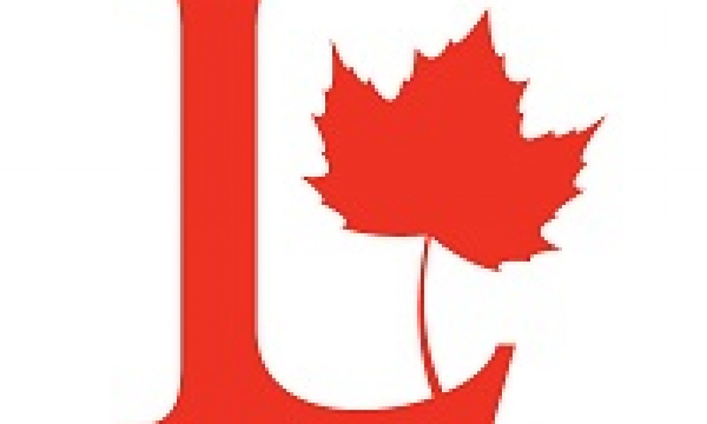 Canada's Election: A Review of the Liberal Platform on Digital Issues