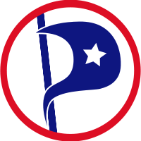 Pirate-party-us-logo