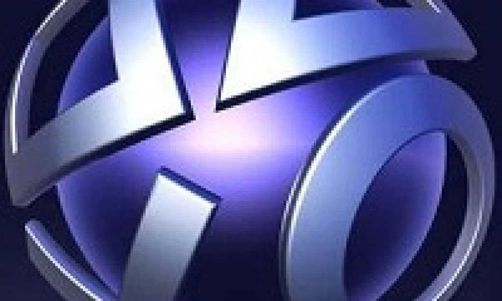 PSN Outage: Day 5 – No End in Sight