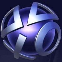 "Sony: Some PSN Services Will be ""Available This Week"""