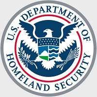 dhs-homeland_security_logo_crop