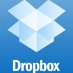 Dropbox: Nothing Shocking About Handing Your Data Over to the Feds