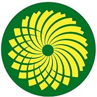 green-party-logo_crop