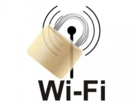 "New Zealand's ""Three-Strikes"" to End Public Wi-Fi?"