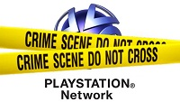 psn-crime-scene_crop