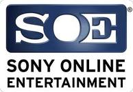 Sony: 25 Million Sony Online Entertainment Accounts Compromised