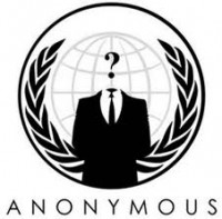 Anonymous Threatens to 'Remove' BART Over Censorship Fiasco